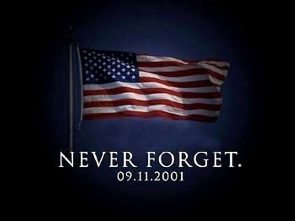 Remember-9-11 temp blog