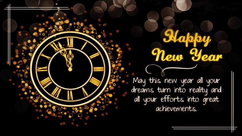 Happy-New-Year-Sayings