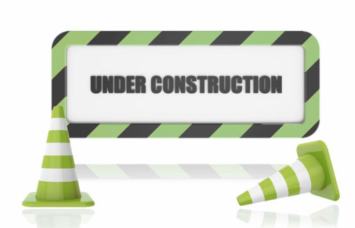 under-construction-green