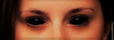 Black Eyes (2)