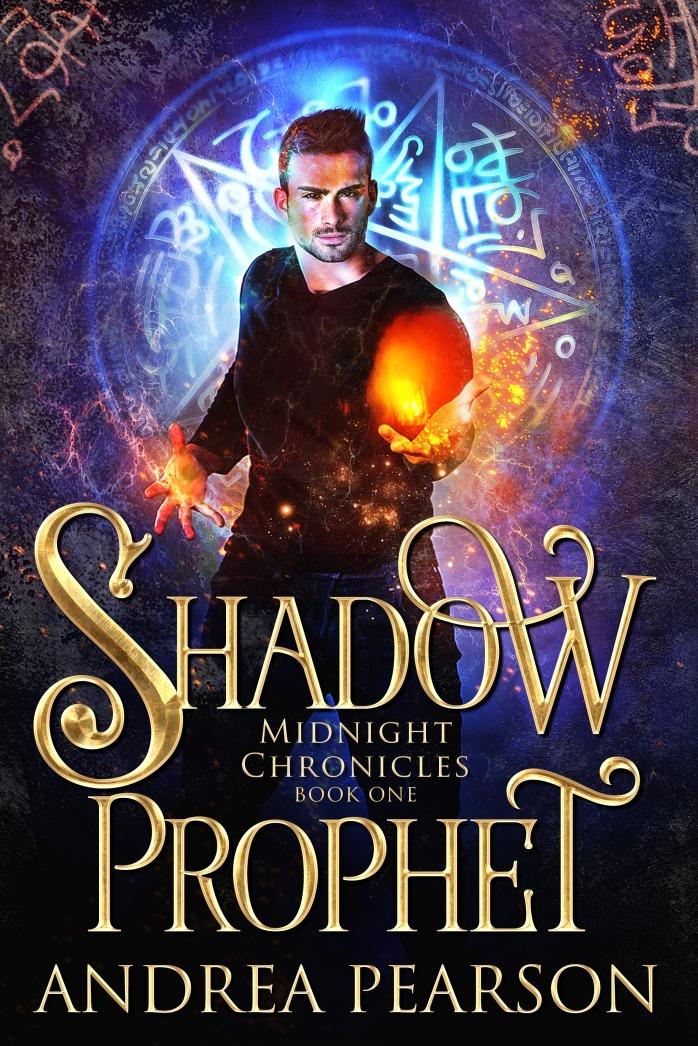 Shadow Prophet final